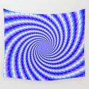 Eye Boggling Swirl by colinforrest