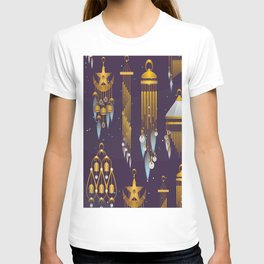 Treasures of India T-shirt