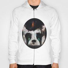 Dog ( Capalau) Hoody