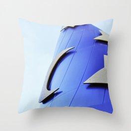 Sorcerer Mickey Throw Pillow