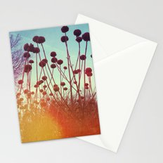 A Gathering of Minds Stationery Cards