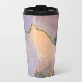 Color layers 3 Travel Mug