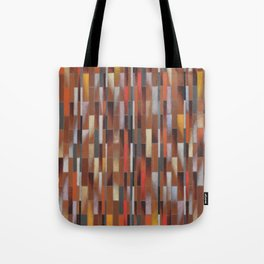 Construction 190 Tote Bag