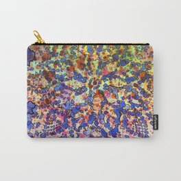 5, Inset A Carry-All Pouch