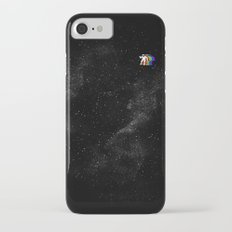 Gravity V2 Slim Case iPhone 7