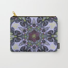 Ritual Carry-All Pouch