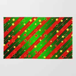 Christmas2 Rug