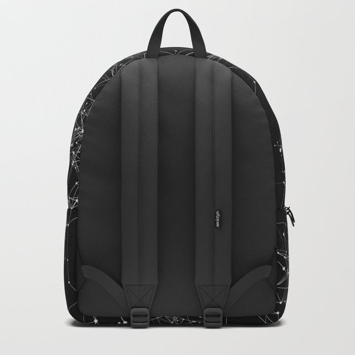 Artificial Constellation 200.03.4252 Backpack