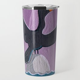 Air Cormorant Travel Mug