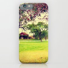 On the Ranch Slim Case iPhone 6s