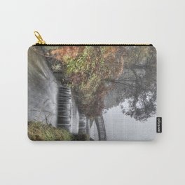 Blackpool Brook Carry-All Pouch