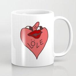 Lole Coffee Mug
