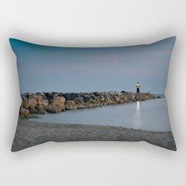 Jetty Rectangular Pillow