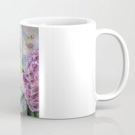PHANTASIA Coffee Mug
