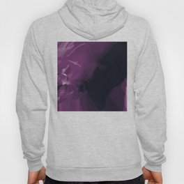 Psychedelica Chroma XIII Hoody