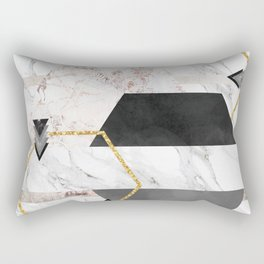 Boheme Luxury Rectangular Pillow