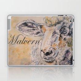 Malvern Lamb Laptop & iPad Skin