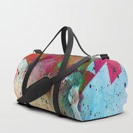 UNIQUE Duffle Bag