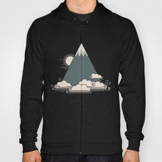 Cloud Mountain Hoody