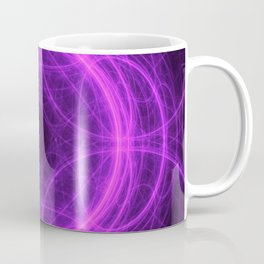 Eye of Phoenicia Coffee Mug