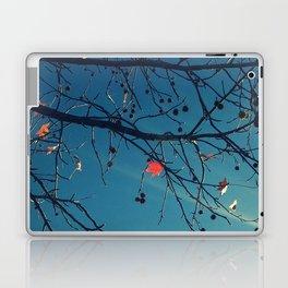 Mobile Photo #2 Laptop & iPad Skin