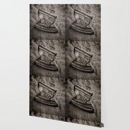 Flat Iron Wallpaper