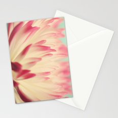 Come What May Stationery Cards