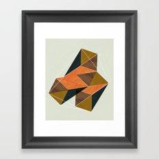 Fig. 5 Framed Art Print