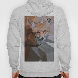 RedFox Hoody