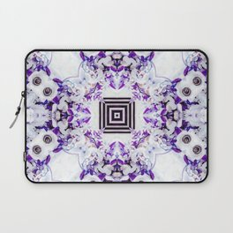 Anemone Fusion Laptop Sleeve