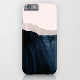 igneous rocks 1 iPhone Case