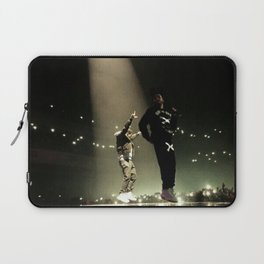 OVOXO Laptop Sleeve