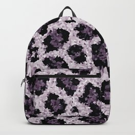 Valentino Particles Backpack