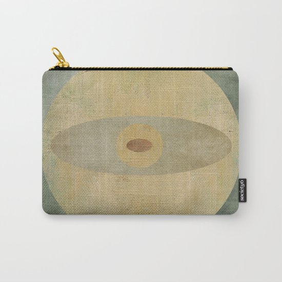 Eva Carry-All Pouch