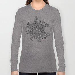 Pyschsplash 2 Long Sleeve T-shirt