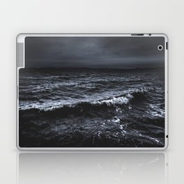 I´m fading Laptop & iPad Skin