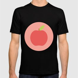 #65 Apple T-shirt