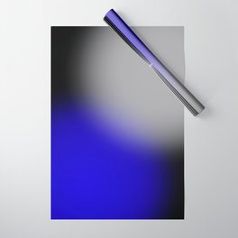 Simple Gradient 1 Wrapping Paper