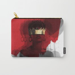 Anti Carry-All Pouch