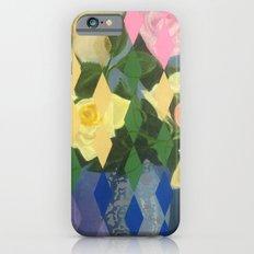Edith Drummond iPhone 6s Slim Case