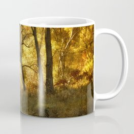 Autumn's Glory Coffee Mug