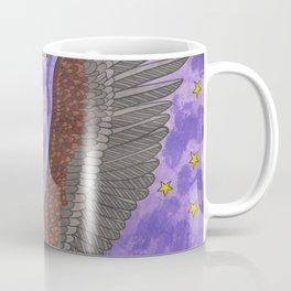 Wingboy Coffee Mug