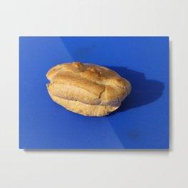 Bread 220 Metal Print