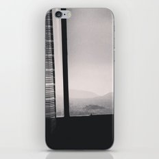 Visions iPhone & iPod Skin