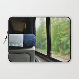 Amtrak Laptop Sleeve