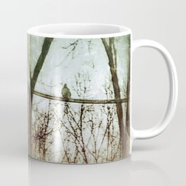 Lonesome Dove Coffee Mug