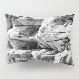 Towering Pillow Sham