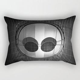 # 335 Rectangular Pillow