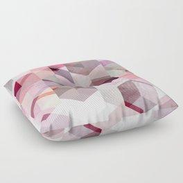 Graphic 175 Y Floor Pillow
