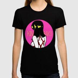 kinbaku T-shirt